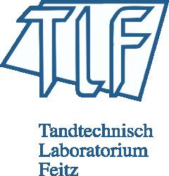 TTL Feitz Logo